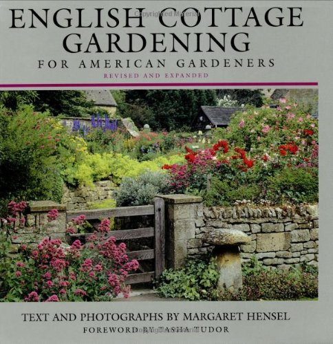 English-Cottage-Gardening-American-Gardeners