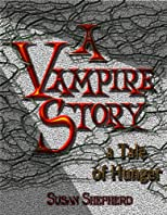 Vampire Story