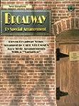Broadway by Special Arrangement: Teno...