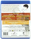 Image de Evangelion 1.11. You Are (Not) Alone. Combo [Dvd] + (Blu-Ray) (Import Movie) (European Format - Zone B2) (2011