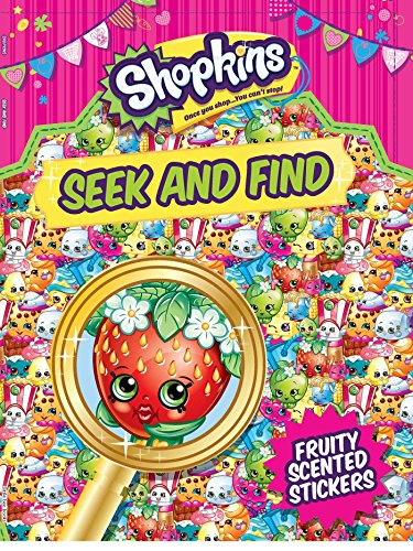 Shopkins-Seek-and-Find