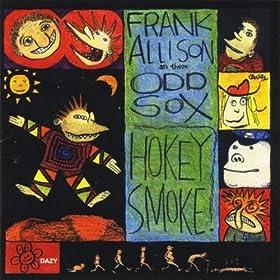 Hokey Smoke!