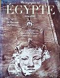 img - for Un voyageur en Egypte vers 1850: