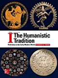 img - for The Humanistic Tradition Volume 1: Prehistory to the Early Modern World book / textbook / text book