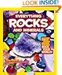 National Geographic Kids Everything R...