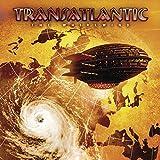Whirlwind by Transatlantic