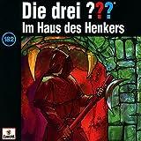 182/im Haus des Henkers - Die Drei ???