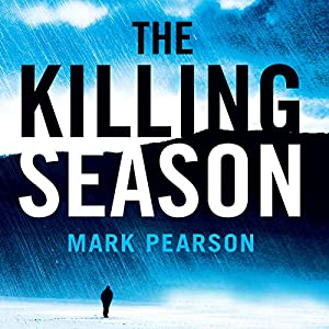 The Killing Season | [Mark Pearson]