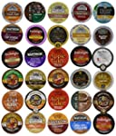 30-count Assorted Coffee, Tea, Cider,...