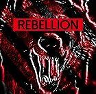Rebellion(�߸ˤ��ꡣ)