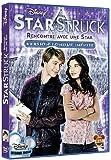 echange, troc StarStruck (Rencontre avec une star)
