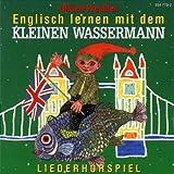 echange, troc otfried Preussler - Englisch Wassermann