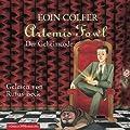 Artemis Fowl - Der Geheimcode: Der dritte Roman: 5 CDs (Ein Artemis-Fowl-Roman, Band 586)