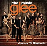 ■Glee: The Music - Journey to Regionals [EP] [Import] [from US]
