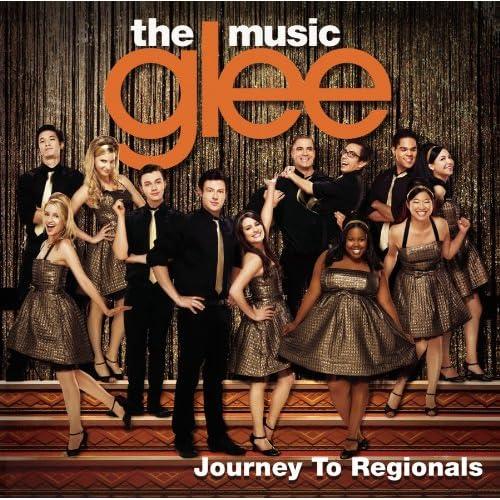 Glee 插曲 第一季二十一/二十二集