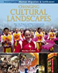 Changing Cultural Landscapes: How are...