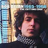 The Cutting Edge 1965-1966: the Bootleg Series, Vol.12 (Deluxe Édition)