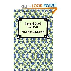 friedrich nietzsche beyond good and evil free download