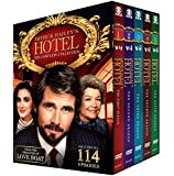 Hotel: Complete Collection 31 DVD  set