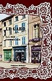 echange, troc Collectif - Le Gard, les 353 communes