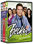 Becker: Seasons 1-3