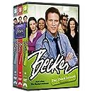 Becker: Three Season Pack