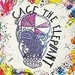Cage the Elephant [Vinyl]