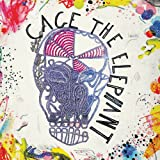 Cage The Elephant [VINYL] Cage The Elephant
