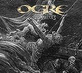 Seven Hells+dvd