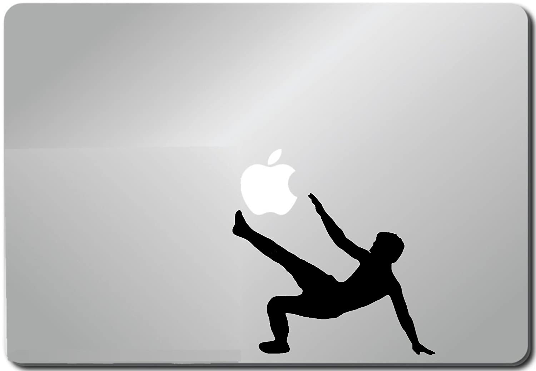 Apple Laptop Cover Stickers Skin Apple Sticker Laptop