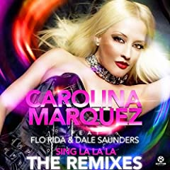 Sing La La La (The Remixes)