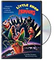 Little Shop of Horrors (1986) (WS) [DVD]<br>$411.00