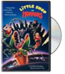 Little Shop of Horrors (DVD, 2009)