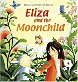 Eliza and the moonchild 封面