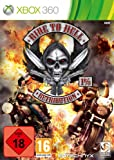Ride to Hell: Retribution - [Xbox 360]
