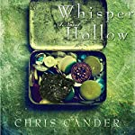 Whisper Hollow | Chris Cander