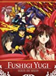 Fushigi Yugi: Season One Box Set