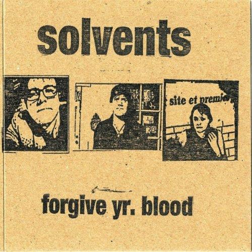 forgive-yr-blood