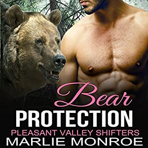 Bear Protection Audiobook