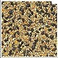 20KG SACK OF SUPERIOR MIX NUT FREE BIRD FOOD