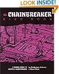 Chainbreaker Bike Book: A Rough Guide...