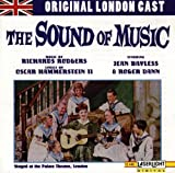 Original London Cast The Sound of Music