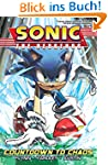 Sonic the Hedgehog 1: Countdown to Ch...