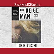 The Beige Man | Helene Tursten