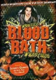 Women's Blood Bath Wrestling [DVD] [2011] [Region 1] [US Import] [NTSC]