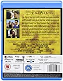 Image de Good Will Hunting [Blu-ray] [Import anglais]