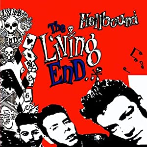 Hellbound (Disc 1)/ It's For Your Own Good (Disc 2)