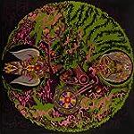 Witch (Vinyl)