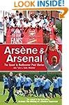 Ars�ne & Arsenal