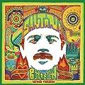 Coraz�n (Deluxe Version) [+digital booklet]